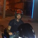 Photo Nassim, I'd like to meet a girl aged 26 - 30 years old - Wamba: online chat & social dating