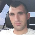 Photo Monch, I'd like to meet a girl - Wamba: online chat & social dating
