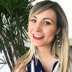 Photo Cindy, I'd like to meet a guy - Wamba: online chat & social dating