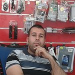 Photo Zohir, I'd like to meet a guy - Wamba: online chat & social dating