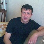 Photo Artur, I'd like to meet a girl aged 26 - 30 years old - Wamba: online chat & social dating