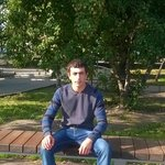Photo Nersik, I'd like to meet a girl - Wamba: online chat & social dating