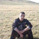 Photo Misha Matevosyan, I'd like to meet a girl - Wamba: online chat & social dating