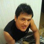 Photo David, je recherche Femme - Wamba