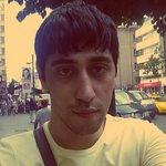 Photo Arthur Arva, I'd like to meet a girl - Wamba: online chat & social dating