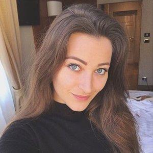 Бесплатный сайт знакомств ставропольский край