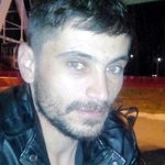Photo Artur, I'd like to meet a girl - Wamba: online chat & social dating