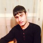 Photo Spo, I'd like to meet a girl - Wamba: online chat & social dating
