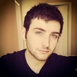 Photo Colton, I'd like to meet a guy - Wamba: online chat & social dating