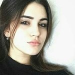 Photo Aleksia, I'd like to meet a guy - Wamba: online chat & social dating