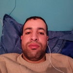 Photo Saleh Hatab, I'd like to meet a girl - Wamba: online chat & social dating
