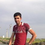 Snimka Sergei Martirosyan,Iskam da sreschna s zhena - Wamba: onlajn chat & soushl dejtig