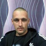 Photo Andrej, I'd like to meet a girl - Wamba: online chat & social dating