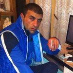 Photo Prosto Paren, I'd like to meet a girl - Wamba: online chat & social dating