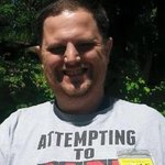 Photo Ryan Griffith, I'd like to meet a girl - Wamba: online chat & social dating