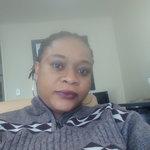 รูปถ่าย Mercy, ฉันต้องการพบ ผู้ชาย - Wamba: ออนไลน์แชท & สังคมในการหาคู่