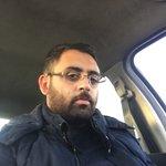 Foto Mustafa, Ich suche nach eine Frau - Wamba
