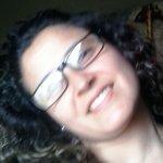 Foto Estefania, Saya sedang mencari Lelaki yang berumur 31 - 35 tahun - Wamba
