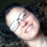 Foto Estefania, Saya mencari Pria berusia 31 - 35 tahun - Wamba