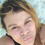 รูปถ่าย Romina Ezequiel Jesus, ฉันต้องการพบ ผู้ชาย - Wamba: ออนไลน์แชท & สังคมในการหาคู่