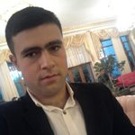 Photo Arshak Kostanyan, I'd like to meet a girl - Wamba: online chat & social dating