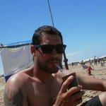 Foto Pedro, eu quero encontrar Mulher - Wamba: bate-papo & encontros online