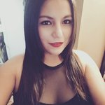 Photo Sindi, I'd like to meet a guy - Wamba: online chat & social dating