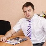 Photo Radik, I'd like to meet a girl - Wamba: online chat & social dating