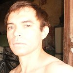 Photo Marcio, I'd like to meet a girl - Wamba: online chat & social dating