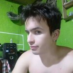 Photo Jonny Ksg, I'd like to meet a girl - Wamba: online chat & social dating