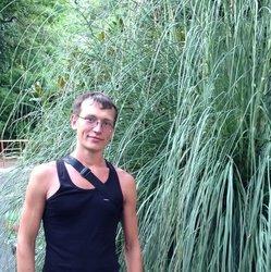 Иван 34 года новосибирск знакомства