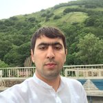 Photo Vahagn Aghajanyan, I'd like to meet a girl - Wamba: online chat & social dating