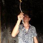 Foto de Ashot, Estoy buscando Mujer de 18 - 20 o 36 - 40 años  años  - Wamba