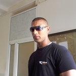 Foto Abdelhak Mahri, sto cercando Donna - Wamba