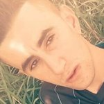 Photo Tarek Uvl Bob, I'd like to meet a girl - Wamba: online chat & social dating
