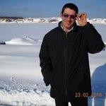 Foto Misha, Ich suche nach eine Frau - Wamba
