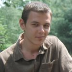 Photo Dennis, I'd like to meet a girl - Wamba: online chat & social dating