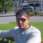 Snimka Arkadi Sahakyan,Iskam da sreschna s zhena - Wamba: onlajn chat & soushl dejtig