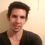 Foto de Maxi, Estoy buscando Mujer de 21 - 25 años  años  - Wamba