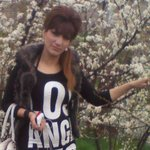 Photo Varduhi, I'd like to meet a guy - Wamba: online chat & social dating