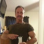 Randy Scivedge