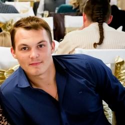 Рейтинг в россии лучших сайтов знакомств в россии