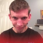 Photo Sean Broome, I'd like to meet a girl - Wamba: online chat & social dating