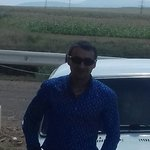 Snimka Garno Sargsyan,Iskam da sreschna s zhena - Wamba: onlajn chat & soushl dejtig