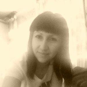 Love знакомства казахстан