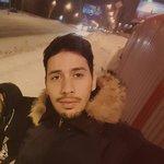 Foto Ilias, Ich suche nach eine Frau bis 18 - 40 Jahre jährigen - Wamba