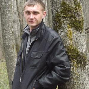 Сайт знакомств белгород бесплатный