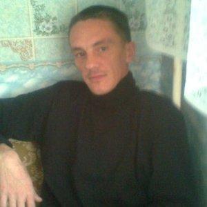 Белорецкий сайт объявлений знакомства