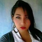 Photo Vanesa Sanabria, I'd like to meet a guy - Wamba: online chat & social dating