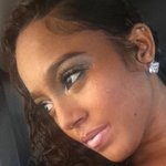 Photo Bunmi, I'd like to meet a guy aged 26 - 80 years old - Wamba: online chat & social dating